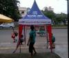 Tenda-promosi-bank