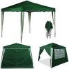 gazebo tenda