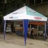 tenda promosi event